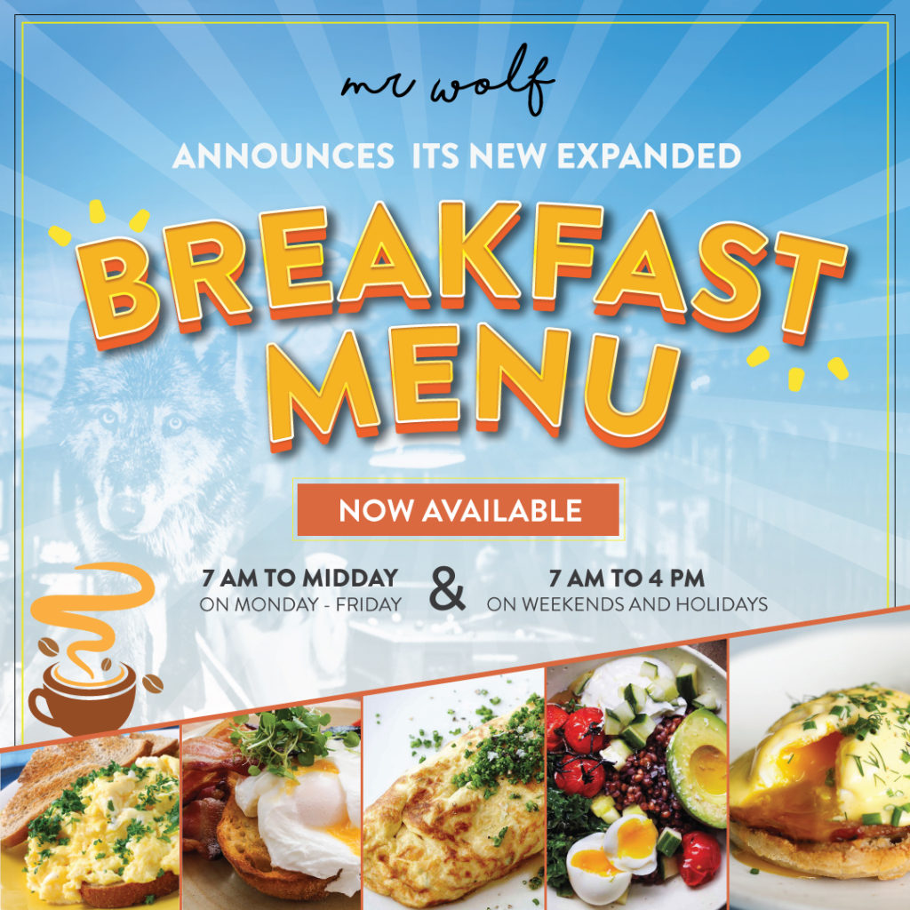 MW_BreakfastMenu_IG